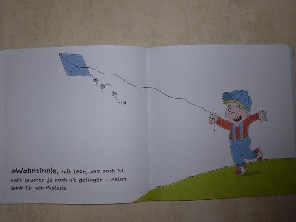 """Schaukel das Schaf von Nico Sternbaum 7 600x450 - Gewinnspiel / Rezension: Buch """"Schaukel das Schaf"""" von Nico Sternbaum"""
