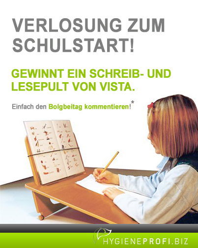 Schulstart_VISTA