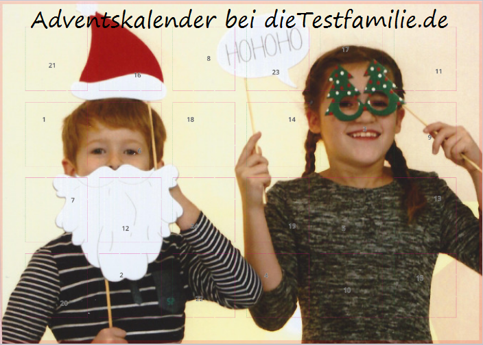 Blog-Adventskalender 2020