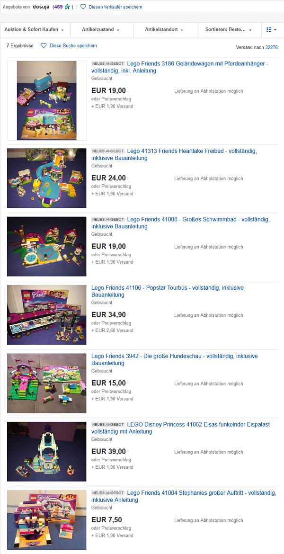 Screenshot 2017 12 26 dosuja eBay - Shop
