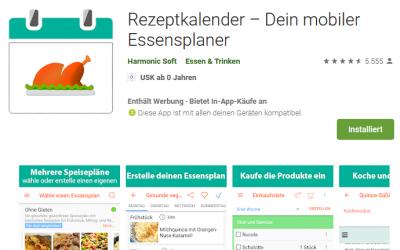 Screenshot_2019-03-24 Rezeptkalender – Dein mobiler Essensplaner – Apps bei Google Play(1)
