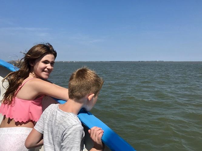 Bootfahren in Kroatien, Yachtcharter zum Mieten für ein pures Naturerlebnis