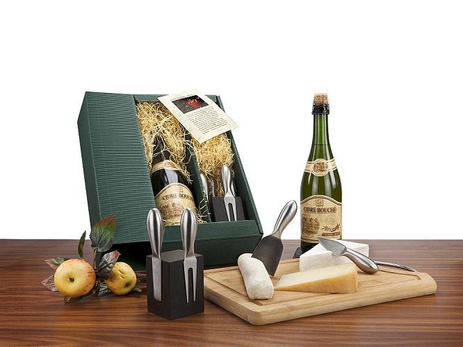 beendet – Wein-Adventskalender vonweine.de– das 1. Türchen