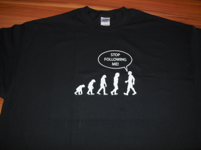 Shirts Online (2)