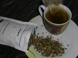 Sleepful Wellness Tee Set 2 300x225 - Tester gesucht: sleepful Wellness Tee Set