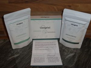 Sleepful Wellness Tee Set 3 300x225 - Tester gesucht: sleepful Wellness Tee Set