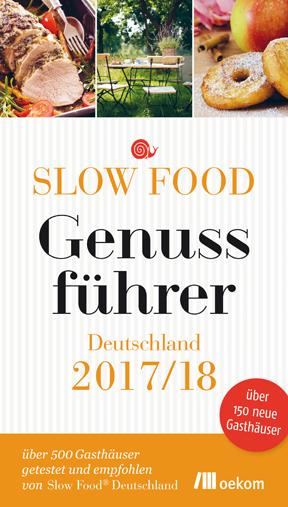 slow-food-genussfuehrer-deutschland