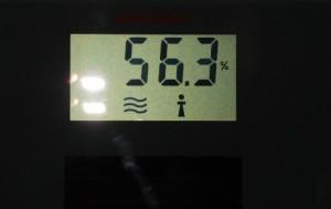 Soehnle Solar Fit Personenwaage (6)