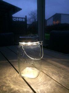 Sonnenglas im Test 2 225x300 - Produkttest: Sonnenglas - Sonne im Glas