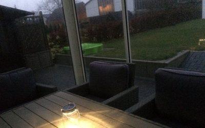 Sonnenglas im Test 4 400x250 - Produkttest: Sonnenglas - Sonne im Glas
