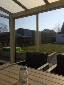 Sonnenglas im Test 6 225x300 - Produkttest: Sonnenglas - Sonne im Glas
