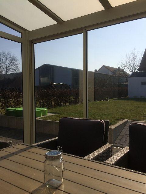produkttest sonnenglas sonne im glas famil s die. Black Bedroom Furniture Sets. Home Design Ideas