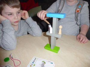 Spiel Blocky Mountains von Noris 17 300x225 - Gewinnspiel: Spiel Blocky Mountains von Noris