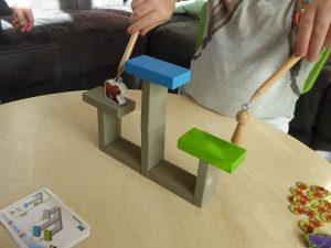 Spiel Blocky Mountains von Noris 3 300x225 - Gewinnspiel: Spiel Blocky Mountains von Noris