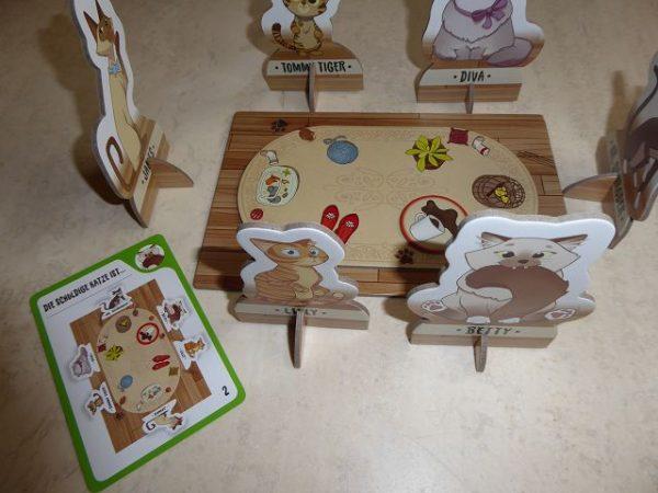 Spiel Cat Crimes von ThinkFun 7 600x450 - Rezension: Spiel Cat Crimes von ThinkFun