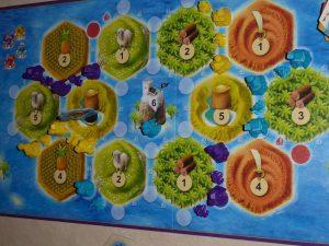 Spiel Catan Junior von Kosmos 14 300x225 - Rezension: Spiel Catan Junior von Kosmos