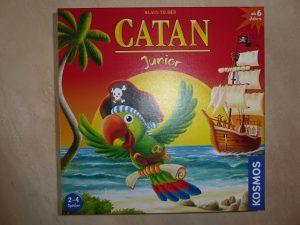 Spiel Catan Junior von Kosmos 2 300x225 - Rezension: Spiel Catan Junior von Kosmos