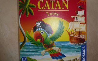 Spiel Catan Junior von Kosmos 2 400x250 - Rezension: Spiel Catan Junior von Kosmos