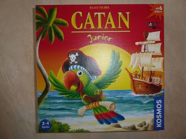 Spiel Catan Junior von Kosmos 2 600x450 - Rezension: Spiel Catan Junior von Kosmos