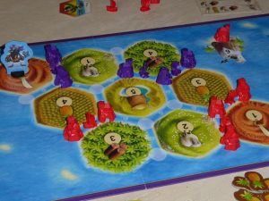 Spiel Catan Junior von Kosmos 7 300x225 - Rezension: Spiel Catan Junior von Kosmos