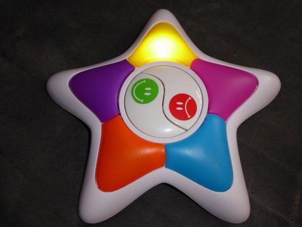Spiel Echt jetzt Junior von Megableu 3 600x450 - Rezension: Spiel Echt jetzt!? Junior von Megableu