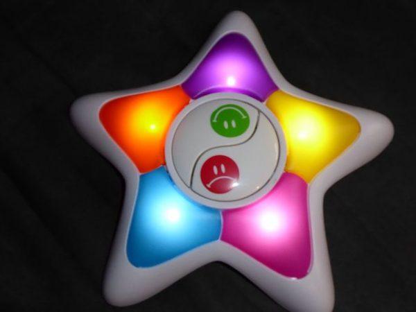 Spiel Echt jetzt Junior von Megableu 6 600x450 - Rezension: Spiel Echt jetzt!? Junior von Megableu