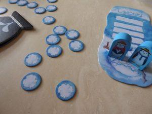 Spiel Polar Party von Pegasus Spiele 10 300x225 - Gewinnspiel: Spiel Polar Party von Pegasus Spiele