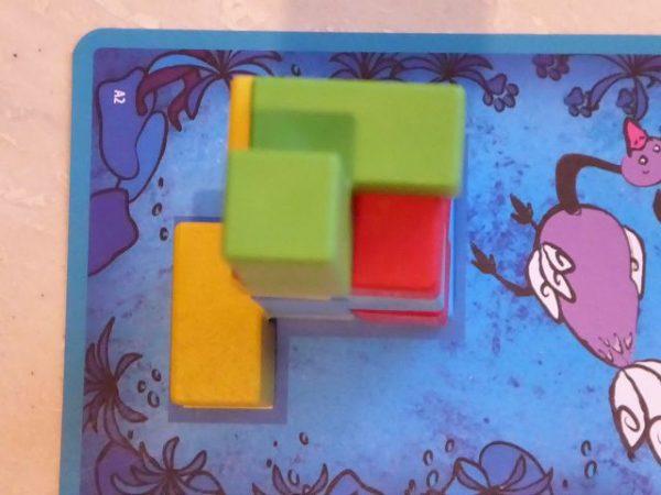 Spiel Ubongo Junior 3D von Kosmos 18 600x450 - Rezension: Spiel Ubongo Junior 3D von Kosmos