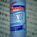 Spontex Flinke Rolle im Test 2 125x125 - Spontex Flinke Rolle im Test