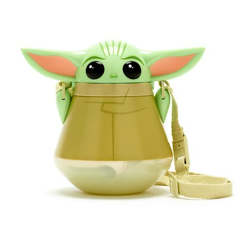 Gewinnspiel zum Star Wars Day