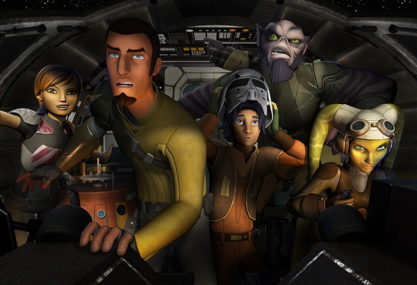 Star Wars Rebels Gewinnspiel (6)