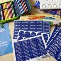StickerKid Paket M 4 125x125 - Gewinnspiel: StickerKid Paket M für Kindergarten, Schule und Co