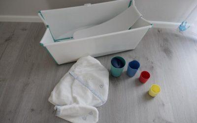 Stokke FlexiBath und Zubehör 400x250 - Produkttest: Stokke Flexi Bath und Zubehör