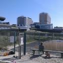 Strandspielplatz Westerland 1 125x125 - Ausflugsmöglichkeiten auf Sylt mit Kindern