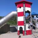 Strandspielplatz Westerland 3 125x125 - Ausflugsmöglichkeiten auf Sylt mit Kindern