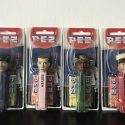 Stranger Things als PEZ Spender