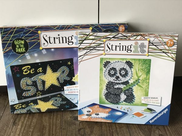 "String it von Ravensburger im Test 1 1 600x450 - Produkttest: ""String it"" von Ravensburger"