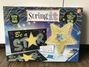 "String it von Ravensburger im Test 2 1 300x225 - Produkttest: ""String it"" von Ravensburger"