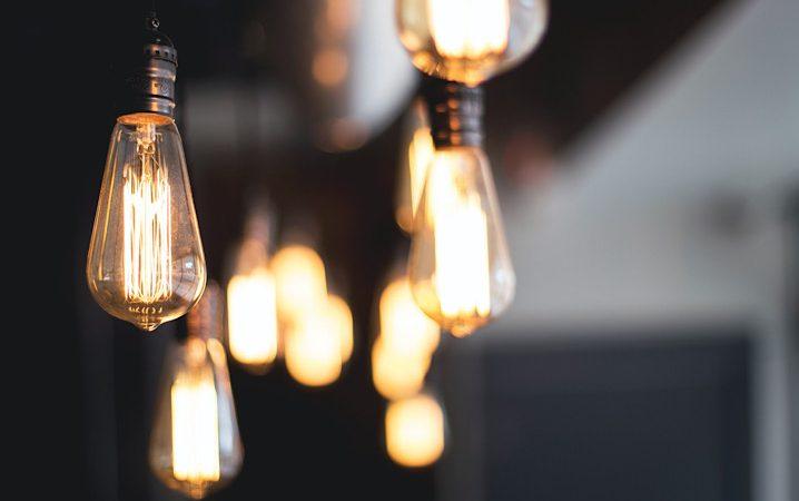 Worauf sollte man beim Stromwechsel achten?