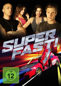 Superfast_DVD_Standard_888751137592_2D.600x600