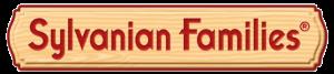 Sylvanian Families 1 300x67 - Gewinnspiel: Sylvanian Families Town Straßenbahn + Figuren