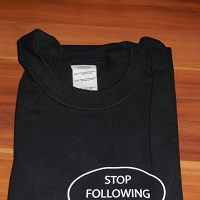 T-Shirts günstig kaufen! – bei happy-shirt24.de