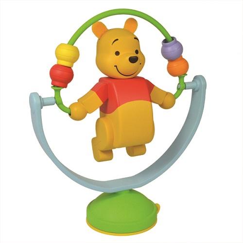 T72362 High Chair Skipping Pooh CMYK