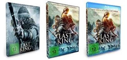 the-last-king-der-erbe-des-koenigs-1
