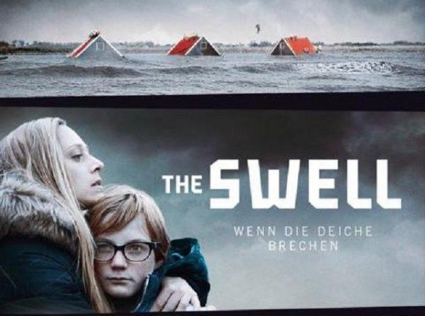 THE SWELL – WENN DIE DEICHE BRECHEN