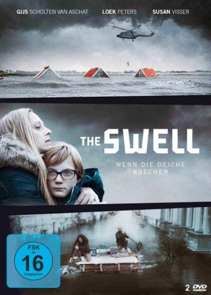 THE SWELL – WENN DIE DEICHE BRECHEN 3 429x600 - Gewinnspiel: THE SWELL – WENN DIE DEICHE BRECHEN