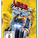 TLM BD 125x125 - Weihnachtsgeschenk-Gewinnspiel: LEGO MOVIE