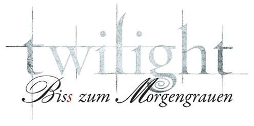 TWILIGHT – BIS ZUM MORGENGRAUEN - Gewinnspiel: TWILIGHT – BI(S) ZUM MORGENGRAUEN