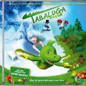 Tabaluga - Das Original-Hörspiel zum Film