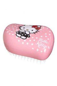 Tangle Teezer Hello Kitty 6 200x300 - Gewinnspiel: Tangle Teezer Hello Kitty